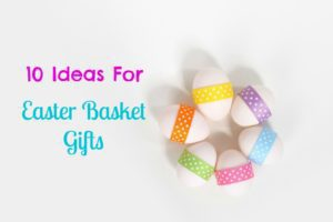 easterbasketgift