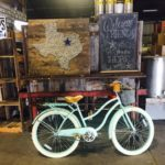 TUPPS :: A McKinney Brewery with a Heart the Size of Texas