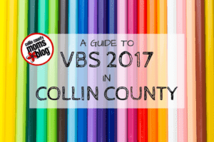 CCMB VBS Guide 2017