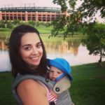 A Guide to Baby Wearing: Top Picks from the CCMB Writers