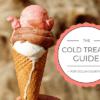 ColdTreatsGuide