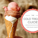Ice Cream, Popsicles, & More: A Cold Treats Guide in CC