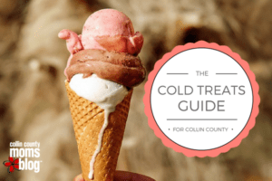 ColdTreatsGuide