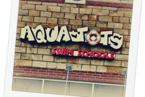 AquaTots3