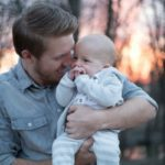 5 Ideas for a Foolproof Father's Day