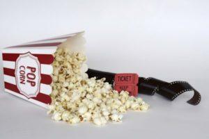 popcorn-1433332_960_720