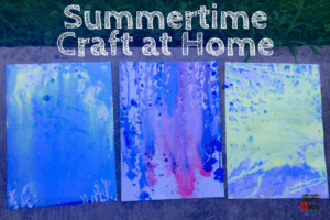 summertime-craft-at-home-ccmb-july