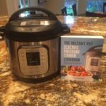 How to Use the Instant Pot: Tips & Tricks