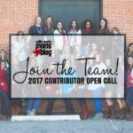 Apply To Join the CCMB Team :: A 2017-2018 Contributor Open Call