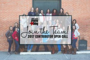 Join the Team in 2017 - CCMB