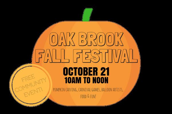 Oak Brook School Allen