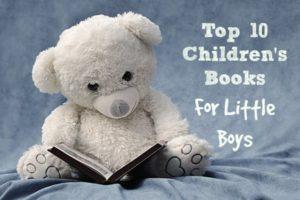childrensbooksboys