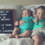 Letter Board Ideas: Ways to Use & Where to Find!