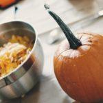 Hello, Fall: My Four Favorite Fall Recipes