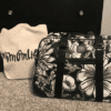 whats-in-my-hospital-bag-ccmb-september-post