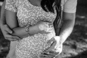 Pregnancy/InfantLoss
