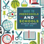 Guide to Preschools & Schools in Collin County {2107-2018}