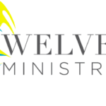 Collin County Non-Profit Spotlight: Twelve 12 Ministries