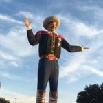 My Tips for Going to the State Fair of Texas With Kids
