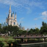 How To Disney with Toddlers—and Enjoy Yourself!