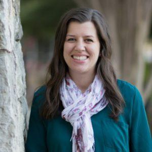 Amanda Stewart - Collin County Moms Blog