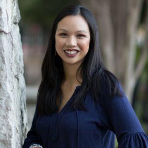 Ashley Liu - Collin County Moms Blog