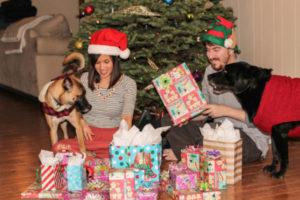 CCMB_ChristmasShopping-1