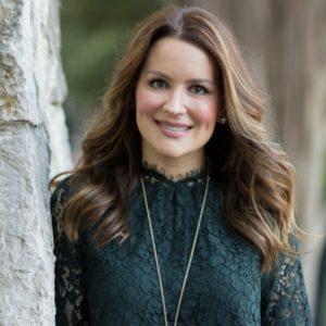 Sarah Humphrey - Collin County Moms Blog