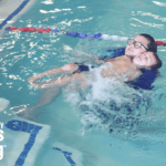 3 Reasons Our Family Loves Year-Round Swim Class
