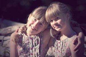 children-1545118_640