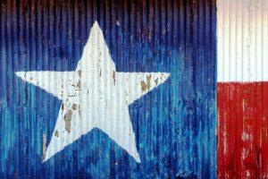 texas-1656861_640