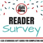 CCMB Reader Survey :: We'd Love Your Opinion!