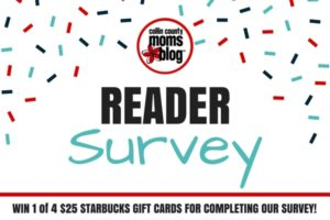 CCMB Reader Survey 2018 (Featured Image)