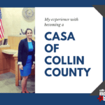 Collin County Non-Profit Spotlight: CASA of Collin County