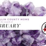 A Collin County Mom's Guide to the Month of February