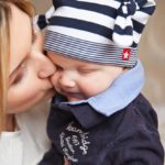 Why I'm a Good Mom but a Bad Parent