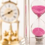 """I Don't Have Time…"" 3 Time-Management Tips for Busy Moms"