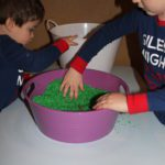 10 Kid-Friendly St. Patrick's Day Activities At Home