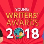 2018 Young Writers' Awards :: Explore Horizons