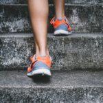 Make a FUN Weight Loss Reward Chart
