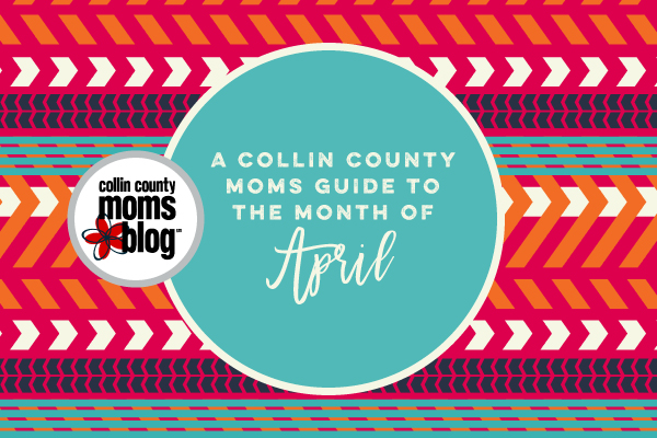 things to do in April plano mckinney allen frisco events 2019 collin county