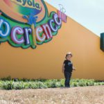 A Colorful New Neighbor in Plano: Crayola Experience