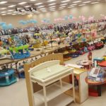 Consignment Sales and Stores in Collin County