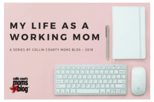 WORKINGMOMSROUNDTABLE