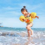 A Travel Agent's Tips for Budget-Friendly Family Vacations