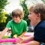 5 Travel Tips for Children With Autism