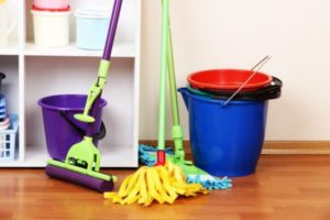 Domestic-Cleaning-Supplies-Northern-Ireland