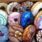 5 Ways to Celebrate National Donut Day with Kids