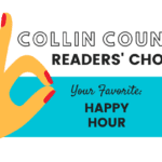 Favorite Happy Hour Spots in Collin County: Readers' Choice