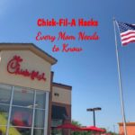 Chick-Fil-A Hacks You Need Now